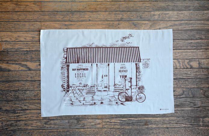 Tea_towel3
